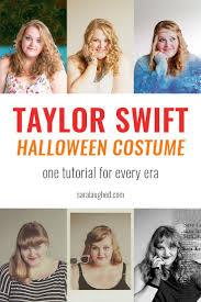 Halloween Express Charlotte Nc Locations by Best 25 Taylor Swift Costume Ideas On Pinterest Taylor Swift