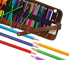 Water Accessories Unconditional Happiness Guarantee Beautiful Best Colored Pencils For Coloring Books