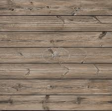 Old Wood Texture Ideas Seamless Related