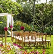 Plantation Gardens Kauai pgrestaurant on Pinterest