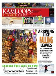 Kamloops This Week October 27, 2017 By KamloopsThisWeek - Issuu Seguins Handbook 2014 Edition By Digital Publisher Issuu Home Aisd Seguin Texas Wikipedia Mcallen Ipdent School District Randolph Field Isd Area Chamber Of Commerce Alamo Heights Bygone Walla Vintage Images The City And County Industrial 2016 Capital Improvements Program Ppt Download Navarro Elementary