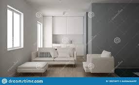 100 One Bedroom Interior Design Minimalist Small Kitchen In Apartment Living