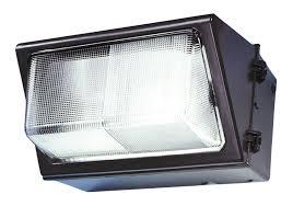 exterior wall mount light modern light fixtures wallmount