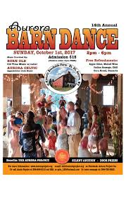 Aurora Barn Dance – The Aurora Project Volunteer At The Barn Dance Sic 2017 Website Summerville Ga Vintage Hand Painted Signs Barrys Filethe Old Dancejpg Wikimedia Commons Eagleoutside Tickets Now Available For Poudre Valley 11th Conted Dementia Trust Charity 17th Of October Abl Ccac Working Together Camino Cowboy Clipart Barn Dance Pencil And In Color Cowboy Graphics For Wwwgraphicsbuzzcom Beijing Pickers Scoil Naisiunta Sliabh A Mhadra