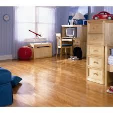 Hardwood Floor Spline Home Depot by 92 Best Hardwood Floors Images On Pinterest Oak Hardwood