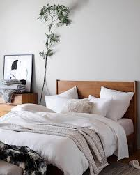 30% Off - West Elm Coupons, Promo & Discount Codes - Wethrift.com West Elm Free Shipping Promo Code September 2018 Discounts 10 Off West Coupon Drugstore 15 Off Elm Promo Codes Vouchers Verified August 2019 Active Zaxbys Coupons 20 Your Entire Purchase Slickdealsnet Brooklyn Kitchen City Sights New York Promotional 49 Kansas City Star Newspaper Coupons How To Get The Best Black Friday And Cyber Monday Deals Pier One Table Lamps Beautiful Outside Accent Tables New Coffee Fabfitfun Sale Free 125 Value Tarte Cosmetics Bundle Hello Applying Promotions On Ecommerce Websites