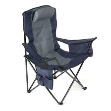 Outdoor Fishing Durable Folding Camping Chair With Ice Bag Grey ... Springer Camping Chair 45 Off The Best Lweight Bpack Fniture Mountain Warehouse Gb 2 Coleman Camping Outdoor Beach Folding Bigntall Oversized Quad The Chairs Travel Leisure For Sale Patio Prices Brands Review Top 5 Tripod Stools For Hunting Fishing More Tp Big Six Camp 11 Lawnchairs And 2018 Garden Seating Ikea 10 Reviewed That Are Portable 2019 Goplus Multi Function Rolling Cooler Box Pnic Lafuma Mobilier French Outdoor Fniture Manufacturer Over 60 Years