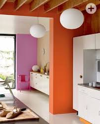 Adventures In Decorating Paint Colors by 50 Best Paint Colors Images On Pinterest Paint Colors Color