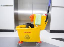 fice Cleaning & Janitorial Service Marietta GA