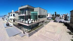 100 Oxnard Beach House Hollywood Its A Lifestyle 3501 Ocean Dr 2995000 Submit ALL Offers