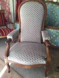 tissu d ameublement pour fauteuil sur idee deco interieur jean luc