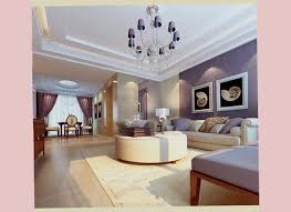 Popular Living Room Colors 2015 by 25 Popular Paint Colors For Living Rooms Living Room Colour