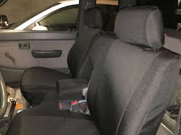 100 Best Seat Covers For Trucks OEM Easy To Install SlipOver OEM Cover SALE