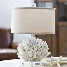 Destinations By Regina Andrew Skull Lamp by 96 Best Shells And Coral Images On Pinterest Seashell Art
