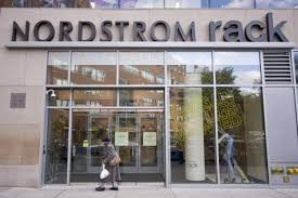 Brooklyn s Second Nordstrom Rack Opens Today Racked NY