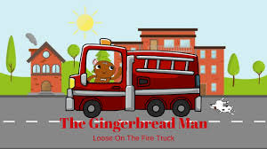 Gingerbread Man Loose On The Fire Truck - YouTube Abc Firetruck Song For Children Fire Truck Lullaby Nursery Rhyme By Ivan Ulz Lyrics And Music Video Kindergarten Cover Cartoon Idea Pre School Kids Music Time A Visit To Finleys Factory Its Fantastic Fire Truck Youtube Best Image Of Vrimageco Dose 65 Rescue 4 Little Firefighter Portrait Sticker Bolcom Shpullturn The Peter Bently Toys Toddlers Unique Engine Dickie The Hurry Drive Fun Kids Vids