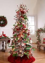 Raz Christmas Decorations 2015 by Office Christmas Tree Christmas Pinterest Christmas Tree