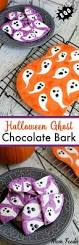 Halloween Potluck Invitation Ideas by Best 25 Office Party Foods Ideas On Pinterest Fall Desserts