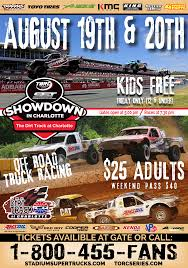 Stadium Super Trucks Sandwich Board On Behance Matt Brabham Looks To Add Family Legacy At Long Beach In Stadium Price Returns From Injury For Super Trucks Super Comes Los Angeles Photo Image Gallery Racing Speed Energy Truck Series St Louis Missouri Podiums In Speed Become Major Attraction 2014 Paul Morris I Screamed Like A Child During Introducing Sst What The Checkered Flag Lincoln Electric Canada Bangshiftcom Stadium Super Trucks Automatters More Matthew The Jeff Hoffman Claims First Victory Wild Perth