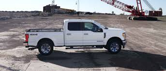2018 Ford® Super Duty® Pickup Truck   The Strongest, Toughest ... New Heavyduty Pickup Trucks Add Towing And Payload Capacility Ram 1500 Or 2500 Which Is Right For You Ramzone Heavy Duty 6 Best Fullsize Hicsumption Chevrolet Duty Truck By Degraafm On Deviantart 2017 Oneton Heavyduty Challenge Youtube 2010 Dodge Get Fresh Sheet Metal Improved Nextgen Silverado To Debut At Ford Unveils F 450 Super Limited Truck Loan Pride 2018 3500 Should Heavyduty Pickup Trucks Have Window Stickers Fuel Sale In Waterford Lynch Center