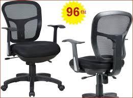 fauteuil de bureau noir chaise de bureau fauteuil de bureau chaise dactylo siège