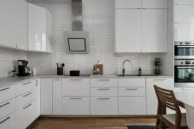 design kök område på 17 kvadratmeter m banking on green