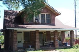 Bed And Biscuit Greensboro Nc by 714 Park Ave Greensboro Nc 27405 Mls 840095 Redfin