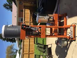 Blichmann Floor Burner Free Shipping by Blichmann Rims Rocket Brew Tower My Homebrew Toys Pinterest