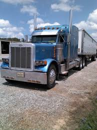 Home Us Bank Truck Freight Services Spending Grew 25 In 2017 Flatbed Driving Jobs Cypress Lines Inc South East Asia Bus Exhibition Commercial Vehicle Expo Truck Driving Jobs For Felons Youtube Spend Your Weekends At Home With Cdla Driver Truck Trailer Transport Express Logistic Diesel Mack Trucking Company Council Bluffs Ia Nebraska Coast Drivers Southeast Milk Shelton Get Me More Uber Design Medium Southeastern Global Trade Magazine Produce Shipments Archives Haul Produce