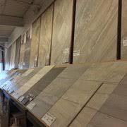 ceramic tileworks center building supplies 11005 w maple rd