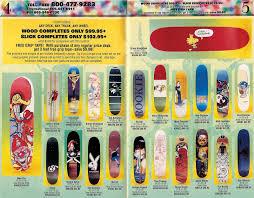Cheap Skate Mental Decks by Vert Is Dead September 2016