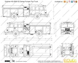 Sutphen HS-5069 S2 Series Pumper Fire Truck Vector Drawing Automatic Electric Co Northlake Il Has A Darley Fire Engine 6778 New Jersey Aberdeen Company Seagrave Apparatus Nj Replicas Milwaukee Department 26 Scale Model 22 Images Of Auto Turn Truck Template Lkcabincom Sutphen Hs5069 S2 Series Pumper Vector Drawing Truck Passing Through Narrow Street In Boston Clipvideo Etc Pierce Manufacturing Custom Trucks Apparatus Innovations Filedunedin Intertional Airport Fire Truckjpg Wikimedia Commons Gift Box Assembled Dimeions Length Flickr Lehunngdfirestationusartrucksjpg Wikipedia Rosenbauer Truckpicture 4 Reviews News Specs