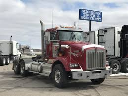 2010 Kenworth T800 - Burke Truck Equipment Home 2000 Lvo Vnl For Sale In Byron Center Mi 4v4nd4rj1yn778839 Gallery Monroe Peterbilt Details Kenworth T660 Photo And Video Review Comments 2006 W900l Studio Overhauled C15 18 Speed Youtube 2012 388 2010 Kenworth T660 Grand Rapids 5004777674 Ntea The Association The Work Industry Ste Inc Michigans Premier Commercial Doors Michigan Parts