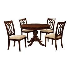 Wayfair Dining Room Side Chairs by Cherry Kitchen U0026 Dining Room Sets You U0027ll Love Wayfair