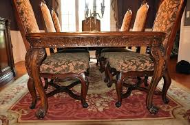 Red Dining Room Chairs Ebay Excellent Sets Decor Ideas And Showcase Design