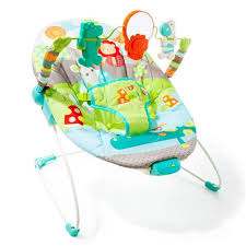 bright starts up away bouncer kmart 45 baby play time