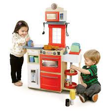kitchen interesting toddler kitchens toddler kitchens walmart