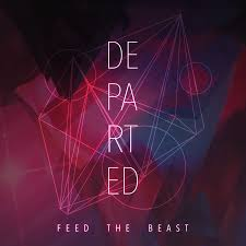 Departed Official Feed The Beast Wiki