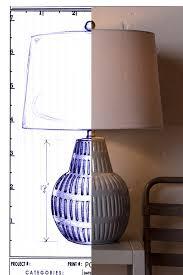 Home Decor Southaven Ms by Jimco Lamps U0026 Home Decor A Nbg Home Decor Company