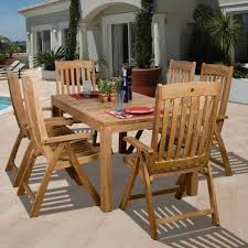 Patio Set Rectangular Extending Table With 6 Folding Chair | Tuckr ... Bistro Table And Chairs The New Way Home Decor Elegant Cheap Outdoor 60 Inspiring Gallery Ideas For Audubon 6 Person Alinum Patio Amazoncom Jur_global Portable Sideline Bench 24 Person Traing Room Setting Mobilefoldnesting Chairs Walmartcom 6person Cabin Tent With 2 Folding Queen Best Choice Products Wood Pnic Set Natural Helinox Chair One Mec Tables Rentals Plymouth Wedding Rental Essentials Your Camping Camp Travel Family House Room Benefitusa Team Sports Sunrise Sport Hcom Single 5 Position Steel Convertible Sleeper