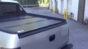 Bedding: Honda Ridgeline Hard Folding Tonneau Cover Bakflip ... Honda Ridgeline Retractable Truck Bed Covers By Peragon Cover Install And Review Military Hunting Tonneau Cover Page 2 I Want The Right Bed 4 Ford F150 Forum Chevroletforum Member Discount F150 Thoughts Texags Available For 2015 28 45 Reviews Snap Tonneau Best Community Of Fans 29 Peragon Retractable Alinum Truck Bed Tonneau Cover Silverado
