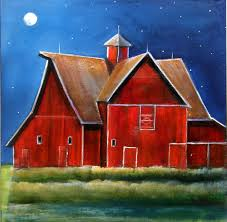 Toni Grote Spiritual Art & Jewelry From My Heart To Yours : Sept 1 ... Ibc Heritage Barns Of Indiana Pating Project Barn By The Road Paint With Kevin Hill Landscape In Oils Youtube Collection 8 Red Barn Pating Print For Sale Rebecca Johnson Painter Sculptor Barns Pangctructions Original Art Patings Dlypainterscom Carol Schiff Daily Pating Studio Landscape Small Grand Teton Original Oil Wyoming Tetons Kristen Jsen Abstract Figurative Mixed Media Saatchi Art Evernus Williams Big Oil Alabama Artist Gina Brown