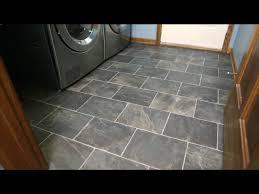 Vinyl Tile Cutter Menards by Menards Hardwood Flooring Full Size Of Flooring52 Formidable