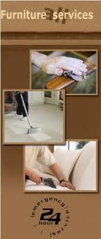 Furniture Repair and Handyman Service Contact Us in New York New
