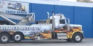 Tidewater Express Expands On Peninsula With Huge Wrecker, Is Hiring ... Despite Plenty Of Antisleep Gadgets Truckers Still Fall Asleep At Index Imagestrusmack01959hauler 1933 Chevrolet Stake Truck For Sale Classiccarscom Cc952089 Yrc Worldwide Stockholders Support Companys Actions Mikes Michigan Ohio Ltl Trucker Humor Trucking Company Name Acronyms Page 1 Truckdomeus Roadway Express Pany Conway Bought By Xpo Logistics 3 Billion Will Be Rebranded As Winross Inventory Hobby Collector Trucks Truck Trailer Transport Freight Logistic Diesel Mack Roadway Express Trucking Flickr