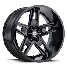Wheel Collection - American Outlaw Wheels Wheels Welcome To Hostilewheelscom Aftermarket Performance Racing Houston Tx Truck Rims Scar Sota Offroad Amazoncom Jake Skull 21pc Set Hood Door Brakes Vinyl Decals Black Rock Styled Offroad Choose A Different Path 2018 4 Pieces Unique Car Bike Skull Tire Air Valve Stem Caps 4x4 Lifted Weld Xt 1 18x9 0 5x135 Mb Motoring Tko Black Wheelsrims 18inch 47313 Wraps Kits Vehicle Wake Graphics Xd Series Xd800 Misfit For Details Visit Httpwww