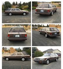 1986 Nissan Maxima Station Wagon (Rare) - $3700 (Spokane ... Homepage Nucamp Rv How To Spot A Craigslist Car Scam And What Happens When You Dont Amazons Last Mile Washington State Man Advertises Truck On Loaded With Weed 50 Best Used Ford F150 For Sale Savings From 3499 Orange County Rental Cheap Rates Enterprise Rentacar Chevs Of The 40s 371954 Chevrolet Classic Restoration Parts Becker Buick Gmc In Spokane Coeur Dalene Deer Park Greensboro Cars Trucks Vans And Suvs For By Owner Thrifty Sales Righthanddrive Jeep Cherokee The Drive