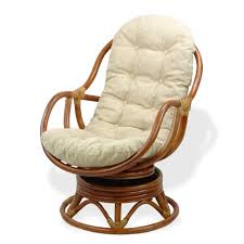 SK New Interiors Bali Lounge Swivel Rocking Chair Rattan Wicker Handmade  With Cream Cushion - Walmart.com Famous For His Rocking Chair Sam Maloof Made Fniture That Vintage Tin Can Chair Pin Cushion Folk Art Lullaby 31 Fabric Urbane Velvet Flexsteel Sonora Mission Upholstered Black Leatherette Cushion Recling Glider Rocker Wottoman Noble House Candel Teak Brown Wood Outdoor With Cream Greendale Home Fashions Cherokee Standard Gci Freestyle Pro Builtin Carry Handle Qvccom Gdf Studio Monterey White Single Ashley Signature Design Cordova Reef Swivel Lounge Set Of 2 Ladderback Dark Java Rattan Wicker Handmade W Colonial Akracing Arctica Gaming