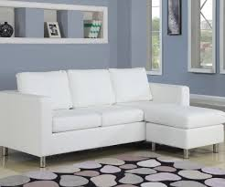 Big Lots Sofa Sleeper by Marvelous Sectional Sleeper Sofa Big Lots Tags Sofa Sectional