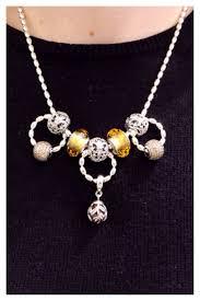 Pandora Halloween Charms Ebay by 56 Best Pandora Images On Pinterest Pandora Jewelry Pandora